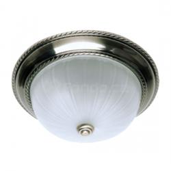 Stropní / nástěnné svítidlo El Grado 4702350