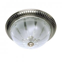 Stropní / nástěnné svítidlo El Grado 4703350