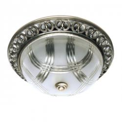 Spot Light El Grado 4704350 stropní svítidlo