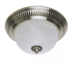 Stropní / nástěnné svítidlo El Grado 4900111