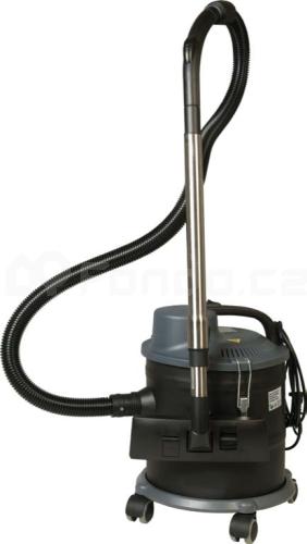Vysavač popela a prachu s motorem 1200W mod.016