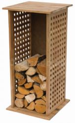 Zásobník na dřevo mod.454