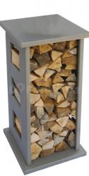 Zásobník na dřevo mod.456