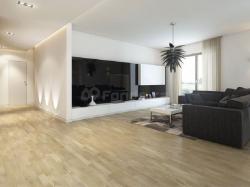 Dub Aurora Molti UV olej 3WG000672 Barlinek Decor Line dřevěná plovoucí podlaha