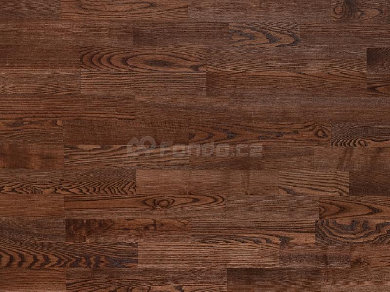 Jasan Coffee parketa Family UV lak polomatný Barlinek Decor line dřevěná plovoucí podlaha