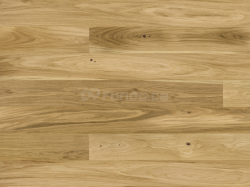 Barlinek Pure Dub Askania Grande 1WG000675 Professional Lacquer