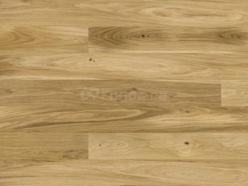 Dub Askania Grande Professional Lacquer 1WG000675 Barlinek Pure Line dřevěná plovoucí podlaha