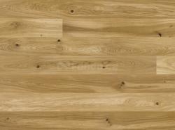 Barlinek Pure Dub Conchi Grande 1WG000291 Professional Lacquer