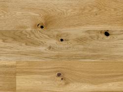 Dub Raisins Grande UV lak matný 1WG000285 Barlinek Pure Line dřevěná plovoucí podlaha