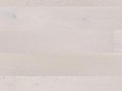 Barlinek Pure Dub White Truffle Grande 1WG000286 UV lak matný
