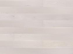 Dub White Truffle Grande UV lak matný 1WG000286 Barlinek Pure Line dřevěná plovoucí podlaha