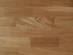 Barlinek Standard Dub parketa 3WW000010 UV lak strukturální 1092 / 10 - VZOREK