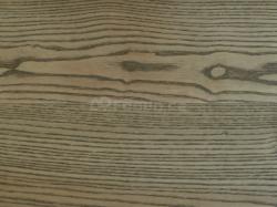 Barlinek Standard Jasan Walnut prkno UV lak matný