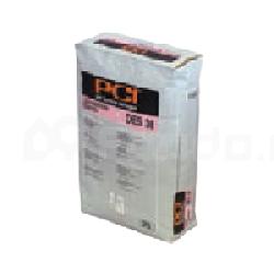 BASF PCI DES 38 Tenkovrstvý samonivelační potěr