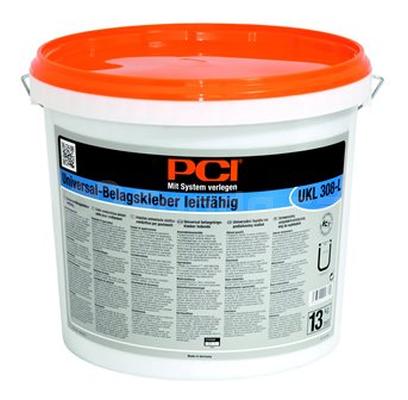 BASF PCI UKL 308-L Vodivé univerzální lepidlo na podlahoviny