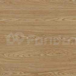 Dub Nicson V1039 Tilo Home vinylová podlaha