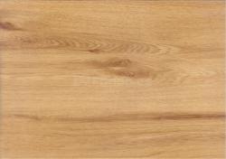 Dub Nox V1000 Tilo Home vinylová plovoucí podlaha