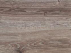 Egger Classic Floor 32 H2704 Dub hliněný - VZOREK