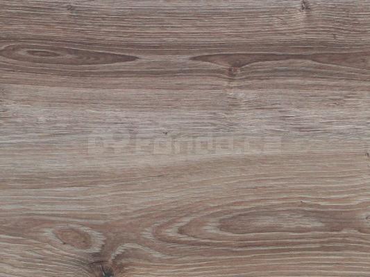 Laminátová podlaha Dub Zermatt hlínový 2704 Egger Classic Floor 32