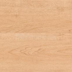 Javor Luxury V1002 Tilo Home vinylová podlaha