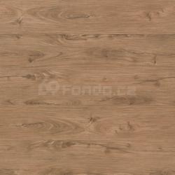 Kaštan Baltic V1007 Tilo Home vinylová podlaha