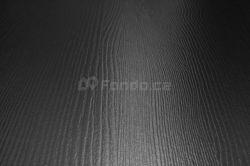 Struktura povrchu: RF Rustic Finish
