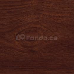 Ořech Luxury V1003 Tilo Home vinylová podlaha