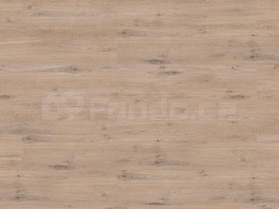 Vanilla Oak (Dub Vanilla) 42055406 Tarkett THE ESSENTIALS 832 laminátová plovoucí podlaha