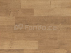 Tarkett ESSENTIALS 832 42058347 Brushed Oak
