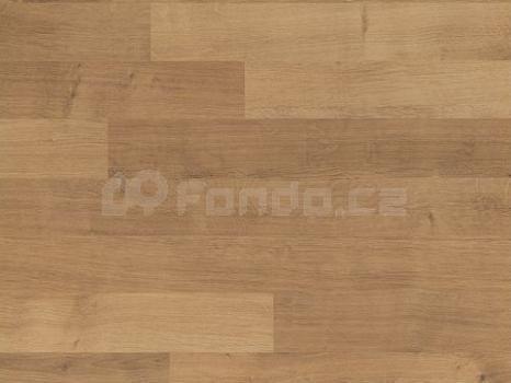 Brushed Oak (Dub kartáčovaný) 42058347 Tarkett THE ESSENTIALS 832 laminátová plovoucí podlaha