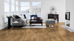 Laminátová podlaha Brushed Oak 42058347 Tarkett ESSENTIALS 832