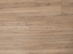 Tarkett ESSENTIALS 832 42058352 Caramel Oak