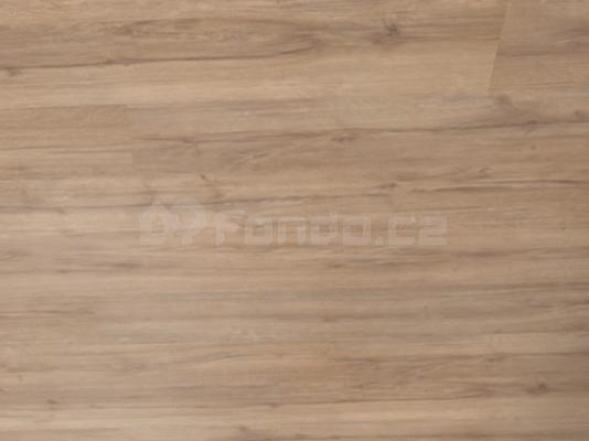 Caramel Oak (Dub Caramel) 42058352 Tarkett THE ESSENTIALS 832 laminátová plovoucí podlaha