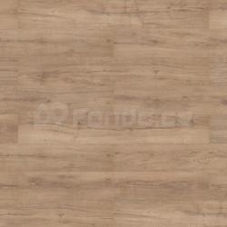 Laminátová podlaha Caramel Oak 42058352 Tarkett ESSENTIALS 832