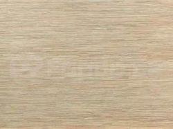 Tarkett ESSENTIALS 832 42059121 Seagrass Zen (Mořská tráva Zen)