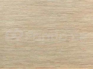 Seagrass Zen (Mořská tráva Zen) 42059121 Tarkett THE ESSENTIALS 832 laminátová plovoucí podlaha