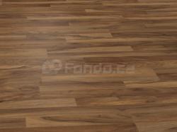 Old World Walnut (Ořech) 42060197 Tarkett THE ESSENTIALS 832 laminátová plovoucí podlaha