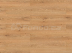 Oak Plank Natural (Dub prkno) 42060336 Tarkett THE ESSENTIALS 832 laminátová plovoucí podlaha