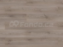 Tarkett ESSENTIALS 832 42060337 Oak Plank Grey