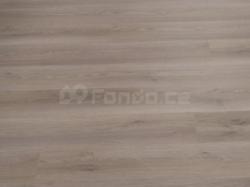 Oak Plank Grey (Dub prkno) 42060337 Tarkett THE ESSENTIALS 832 laminátová plovoucí podlaha