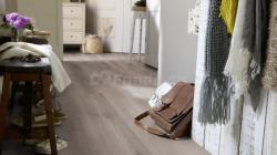 Laminátová podlaha Oak Plank Grey 42060337 Tarkett ESSENTIALS 832