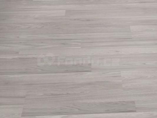 Light Misty Walnut (Ořech) 42060354 Tarkett THE ESSENTIALS 832 laminátová plovoucí podlaha
