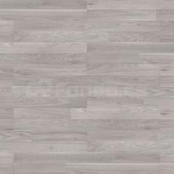 Laminátová podlaha Light Misty Walnut 42060354 Tarkett ESSENTIALS 832