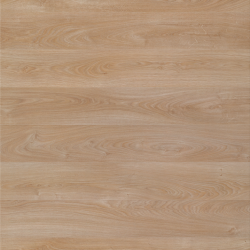 Tarkett WOODSTOCK 832 8119218 Beige Sherwood Oak