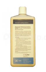 ZOBEL Protective Emulsion 5102 - ochranná emulze na okna a dveře