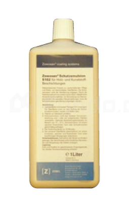 Ochranná emulze ZOBEL 5102