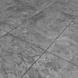 Krono Original Impressions 8161 Pedra Grey