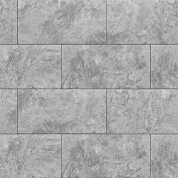 Krono Original Impressions Pedra Grey 8161