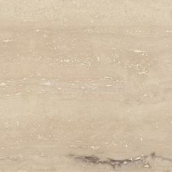 Laminátová podlaha Travertin 8457 Krono Original Stone Impression Classic