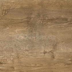 Laminátová podlaha Dub Catalonia 5340 Krono Original Sublime Vario